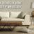 New Trends in Home Floor Plan Design