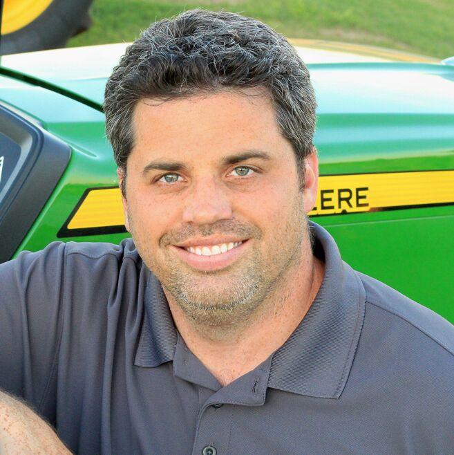 Craig Hodgens